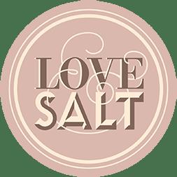 lovesalt-logo