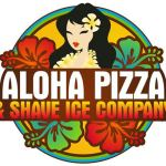 Aloha Pizza Celebrates Their First Year in Gardena this Saturday, 12/6