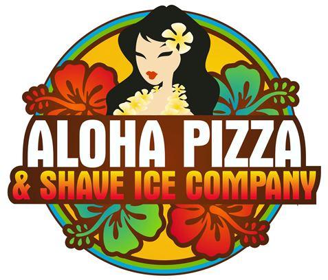 alohapizzalogo