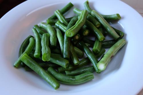 z_beans