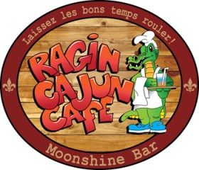 Dec 9 - Ragin Cajun and Strand Brewing Co will team up for a food and beer pairing