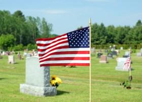 Memorial Day Weekend, Fri. May 27 - Mon. May 30, 2016