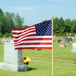 Memorial Day Weekend, Fri. May 27 - Mon. May 30, 2016