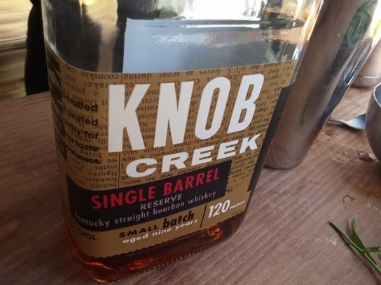 knob-creek-640x480