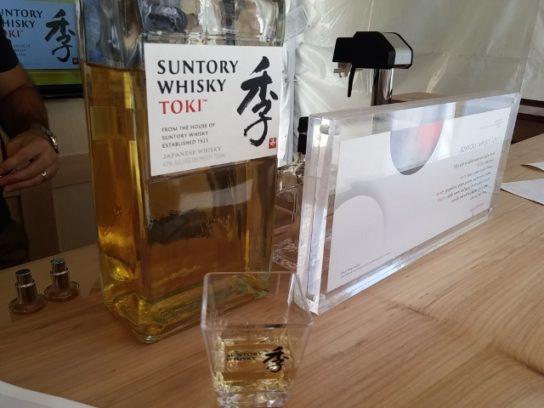 suntory-toki-whisky-640x480