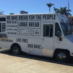 Finding Artisan Bread in Manhattan Beach