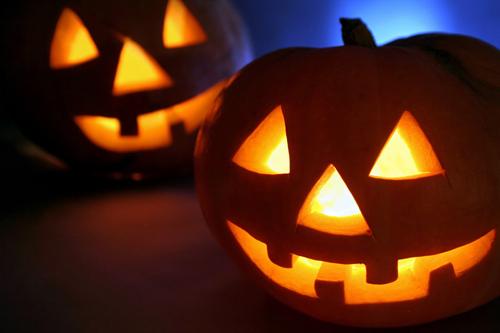 z_halloween