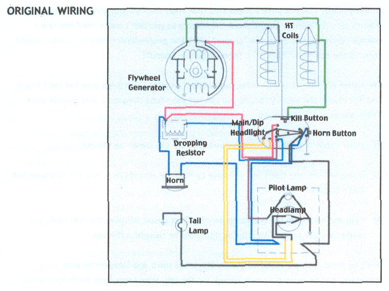 wiring?resize\\\\\\\=665%2C499 s300 wiring diagram wiring diagrams united spas s300 wiring diagram at virtualis.co