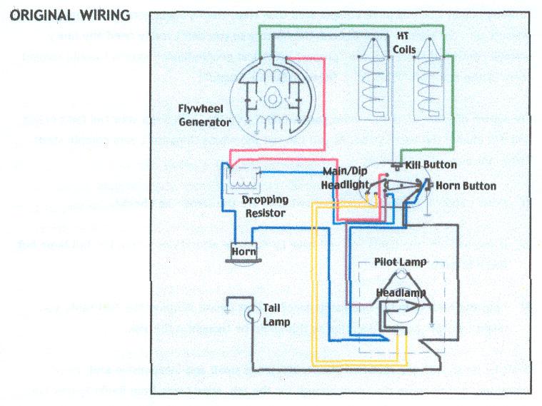 wiring?resize\\\\\\\=665%2C499 s300 wiring diagram wiring diagrams united spas s300 wiring diagram at bakdesigns.co