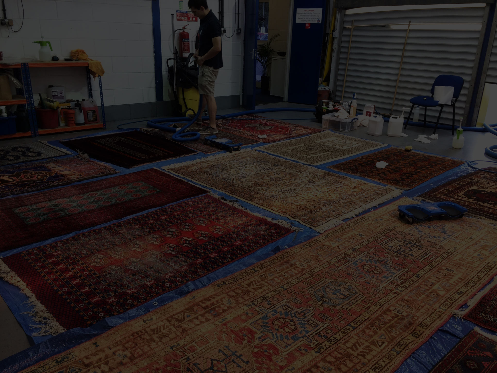 South Beach Rug Cleaning Carpet Cleaning Miami Beach Fl