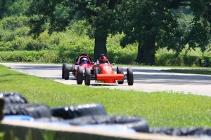 Blackhawk-Farm-Raceway south beloit