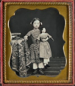 standing-girl-with-large-doll-sm