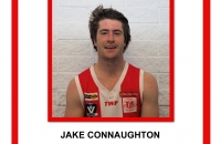 Jake Connaughton