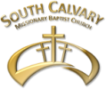 South Calvary Missionary Baptist Church