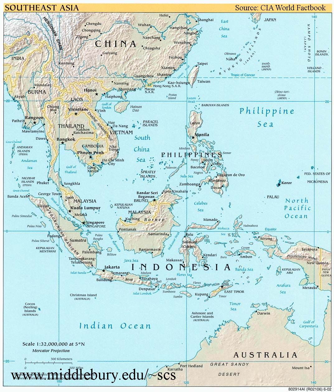 https://i1.wp.com/www.southchinasea.org/files/2011/08/Southeast-Asia-Reference-Map-CIA-World-Factbook.jpg