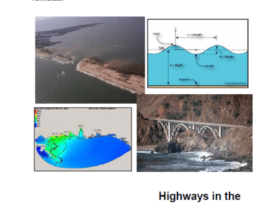 HEC-25 2nd Edition – Highways in the Coastal Environment