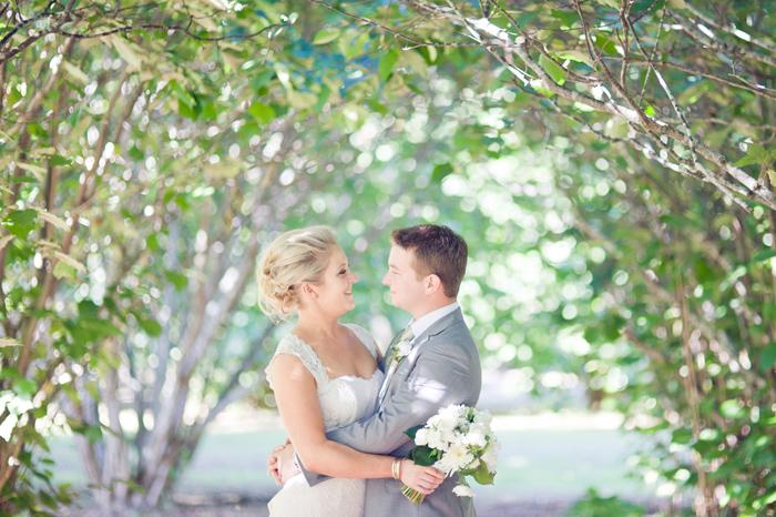 Montrose Berry Farm Wedding103.JPG