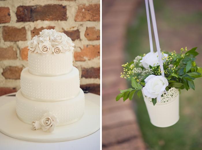 Montrose Berry Farm Wedding106.JPG