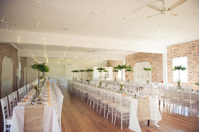 Montrose Berry Farm Wedding107.JPG