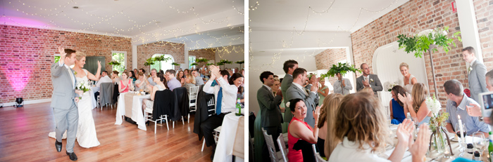 Montrose Berry Farm Wedding110.JPG