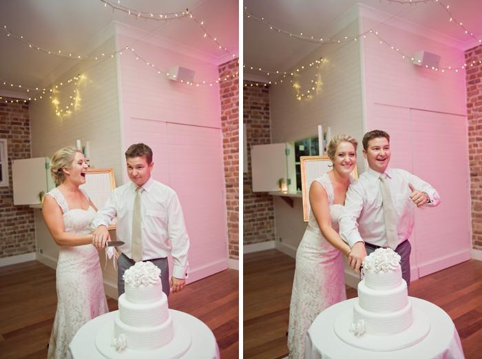Montrose Berry Farm Wedding111.JPG