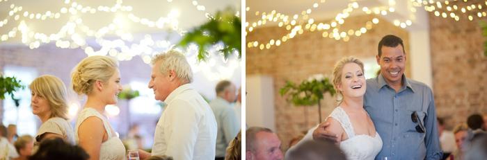Montrose Berry Farm Wedding114.JPG