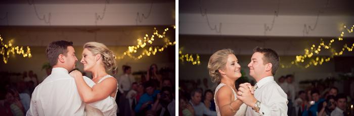 Montrose Berry Farm Wedding118.JPG