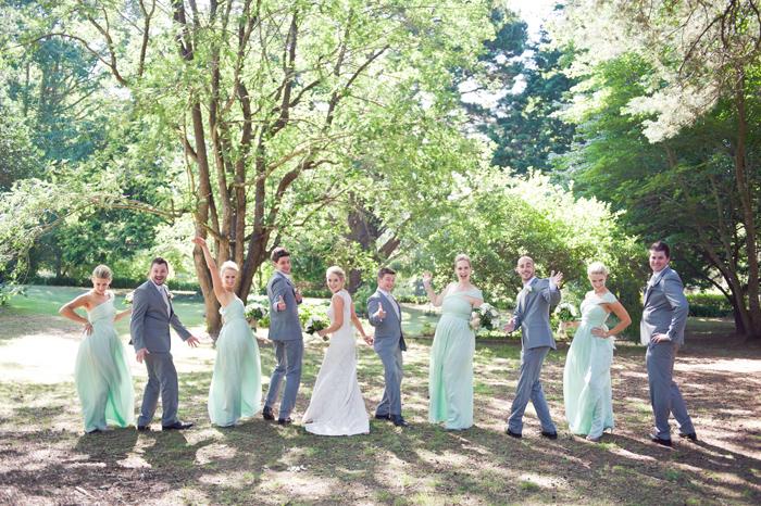 Montrose Berry Farm Wedding92.JPG