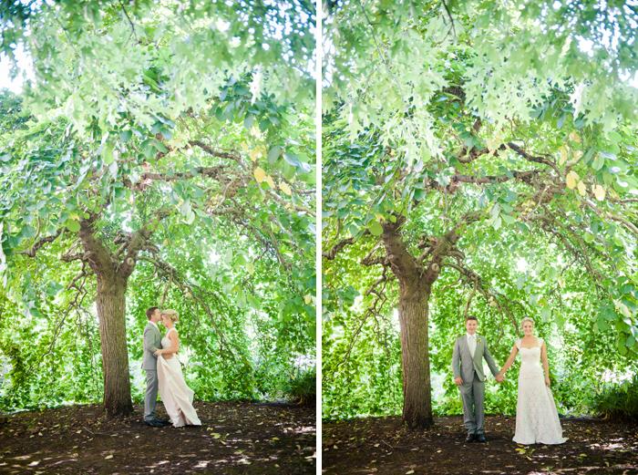 Montrose Berry Farm Wedding96.JPG
