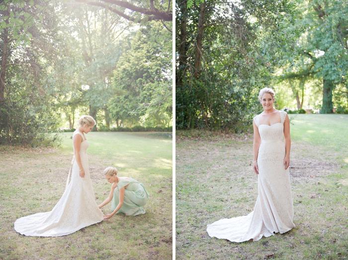 Montrose Berry Farm Wedding98.JPG