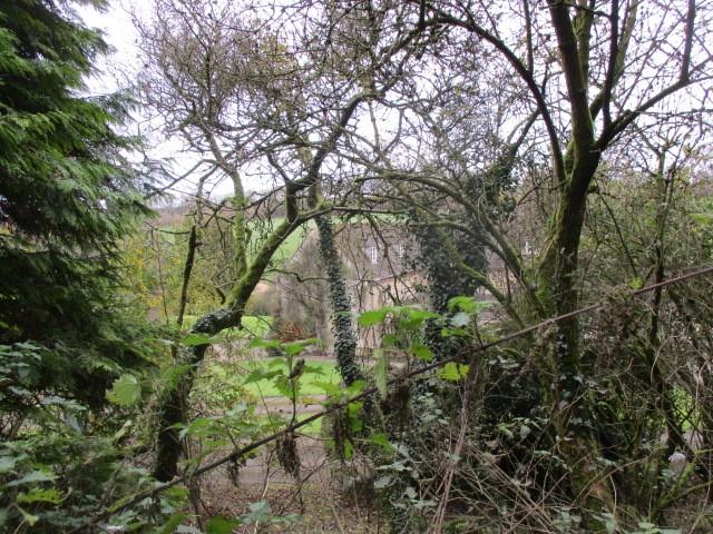 Brimpsfield Farm