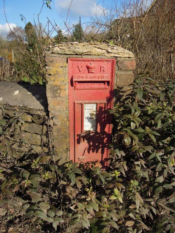Remember Snail Mail?