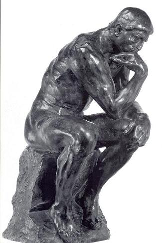 https://i1.wp.com/www.southdacola.com/blog/wp-content/uploads/2009/04/rodin20thinker.jpg