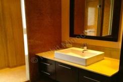 bath 30may15 (17)