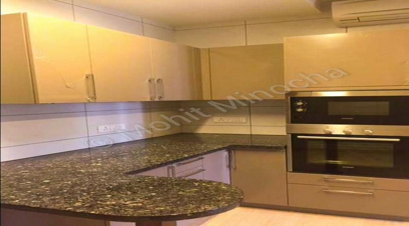 kitchen 15may15 (14)