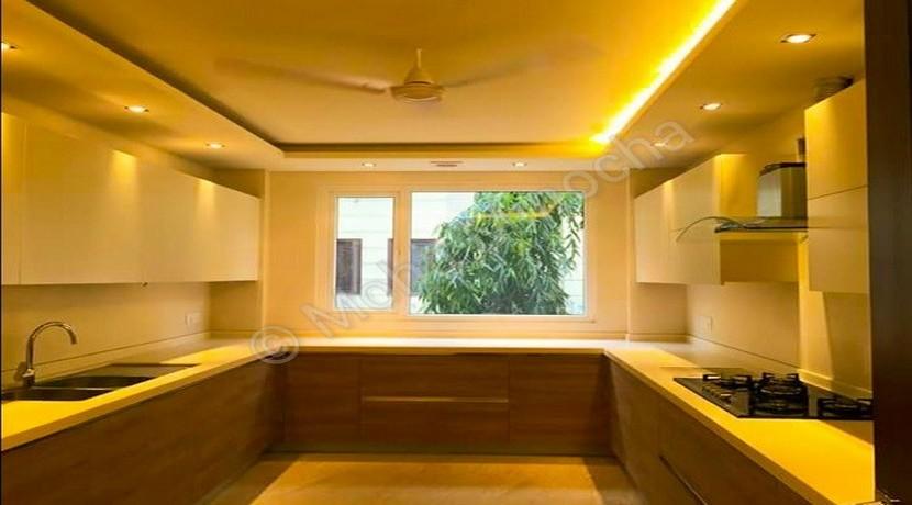 kitchen 15may15 (22)