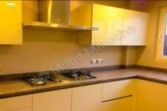 kitchen 15may15 (29)