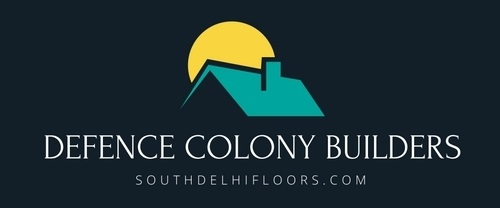 builders in defence colony