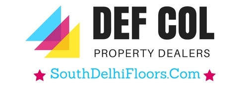 Property Dealers in Defence Colony