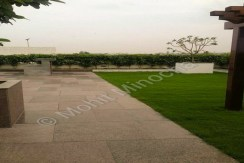 houses for sale in gulmohar park