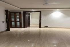 Property in Green Park New Delhi
