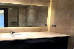 bathroom 30 dec 16 (25)