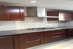 kitchen 30 dec 16 (24)