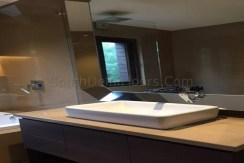 bathroom 30 june 17 (19)