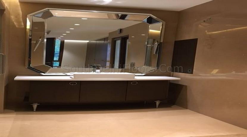 bathroom 30 june 17 (2)