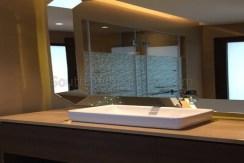 bathroom 30 june 17 (23)