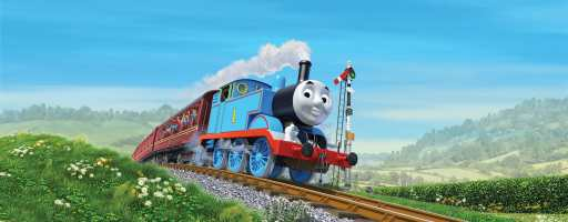 2019 Days Out With Thomas Dates Confirmed
