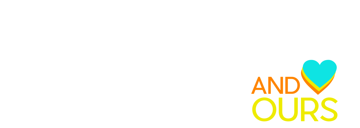God's Love and Ours