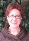 Dr. Roberta Cook, Univ of California - Davis