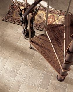 luxury vinyl tile flooring in melbourne